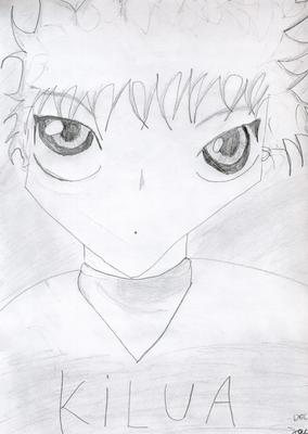 jazzys_fan_art_killua.jpg